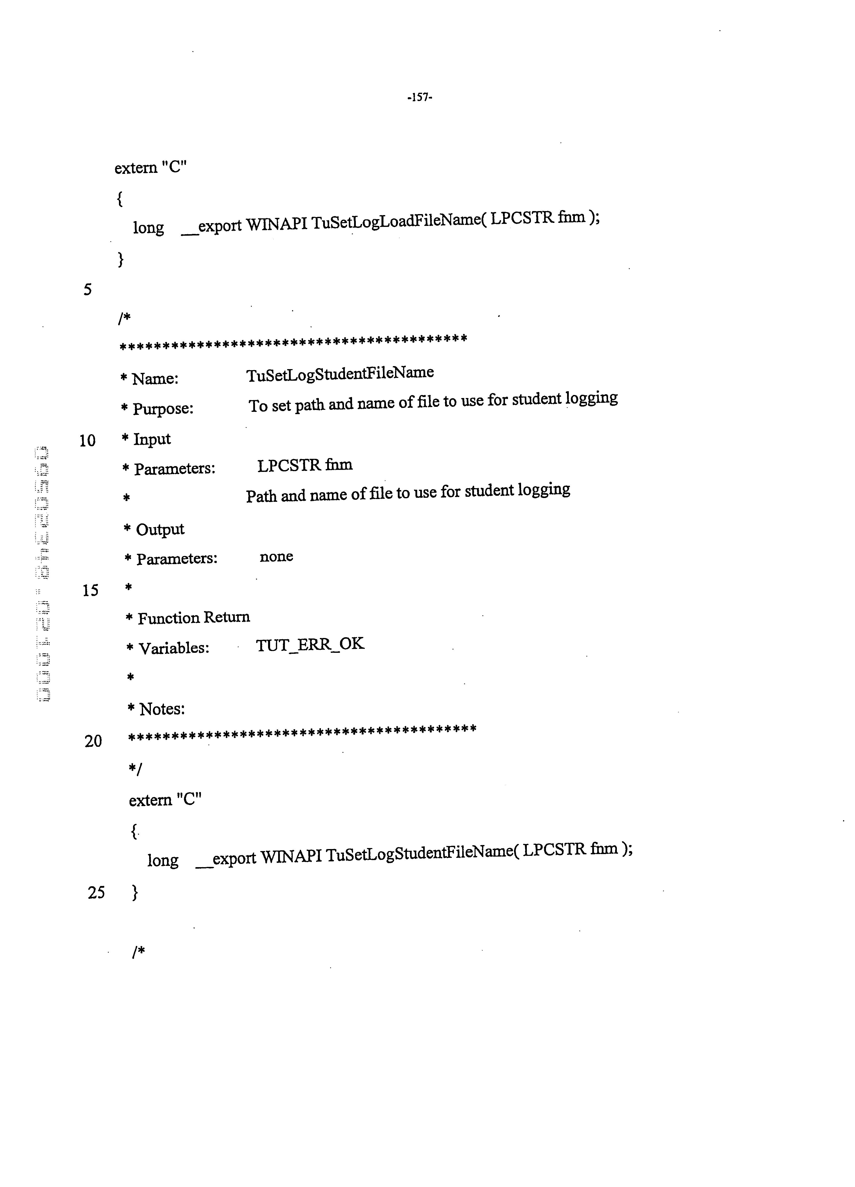 Figure US06493690-20021210-P00025