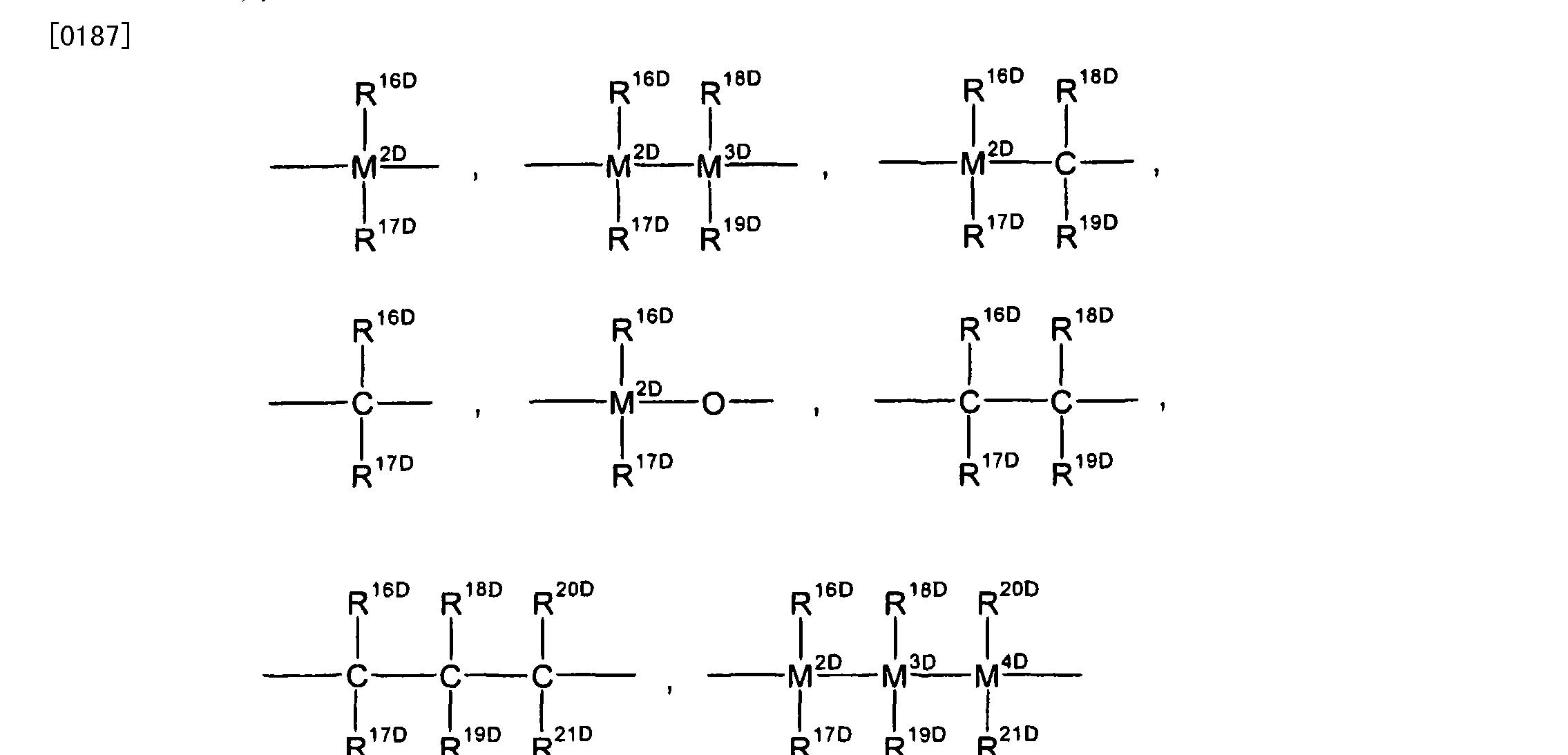 Figure CN101652178BD00261