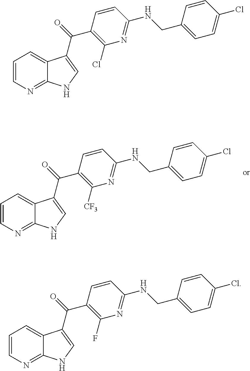 Figure US08404700-20130326-C00027
