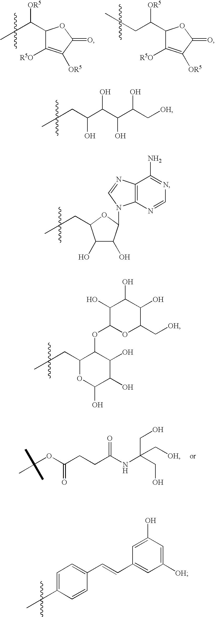 Figure US07691901-20100406-C00087