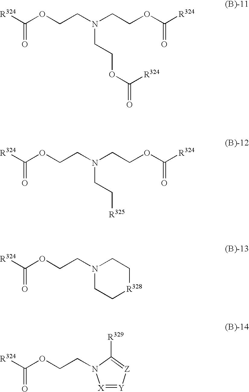 Figure US20090280434A1-20091112-C00068