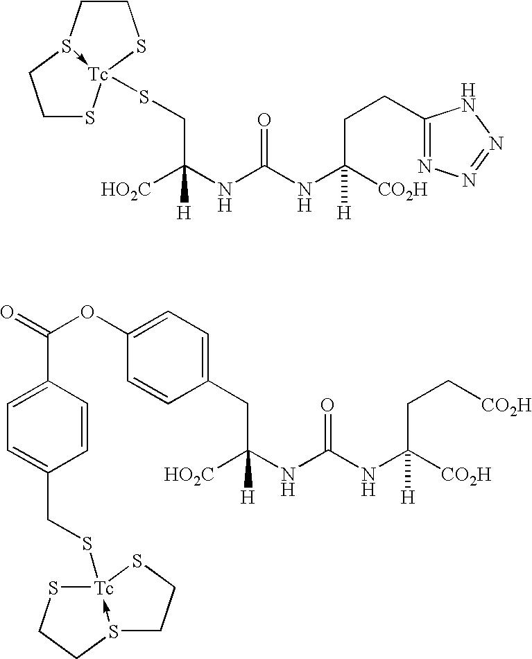 Figure US20040054190A1-20040318-C00040