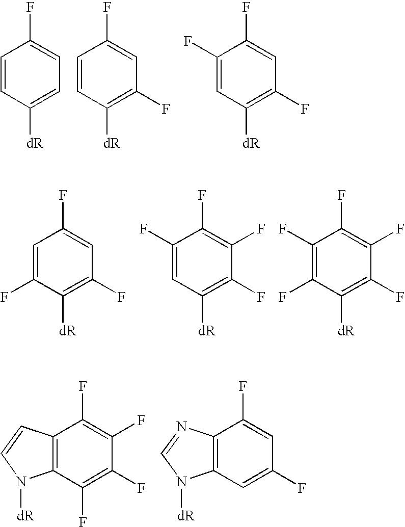 Figure US07875733-20110125-C00014