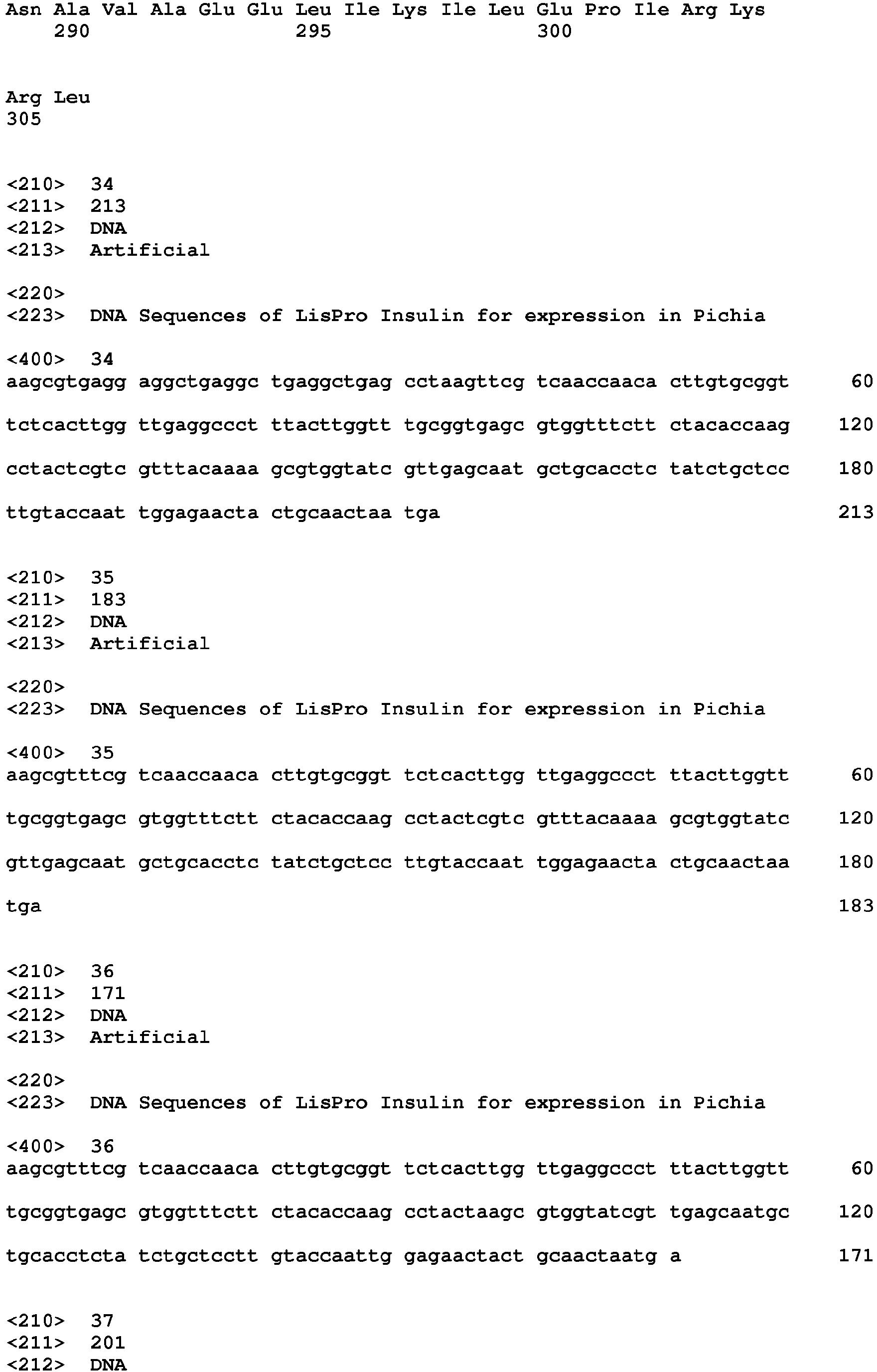 Figure imgb0111