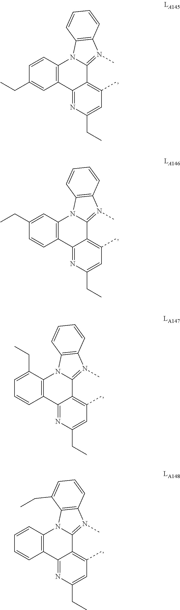 Figure US09905785-20180227-C00058