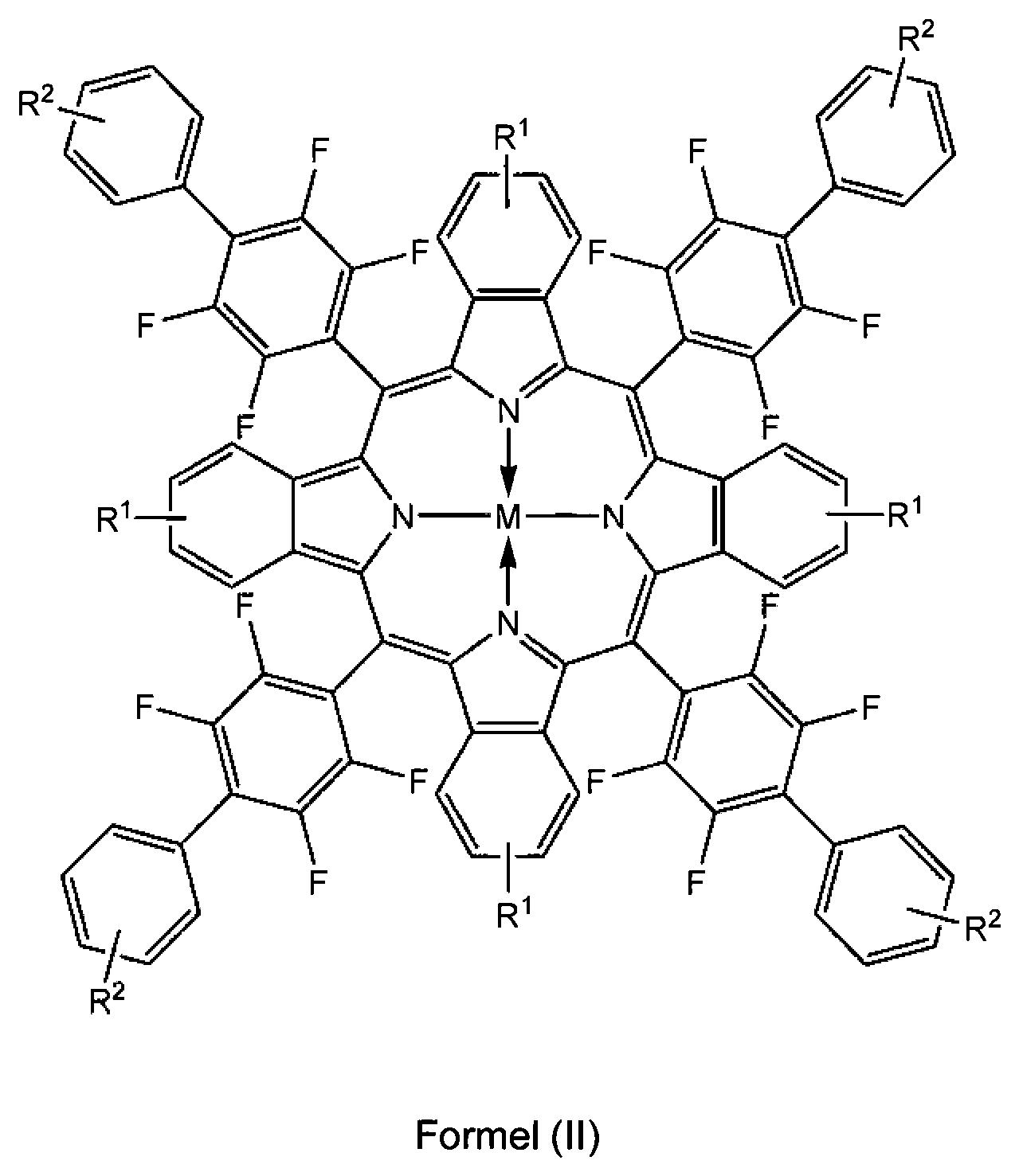 Figure DE102016119810A1_0004