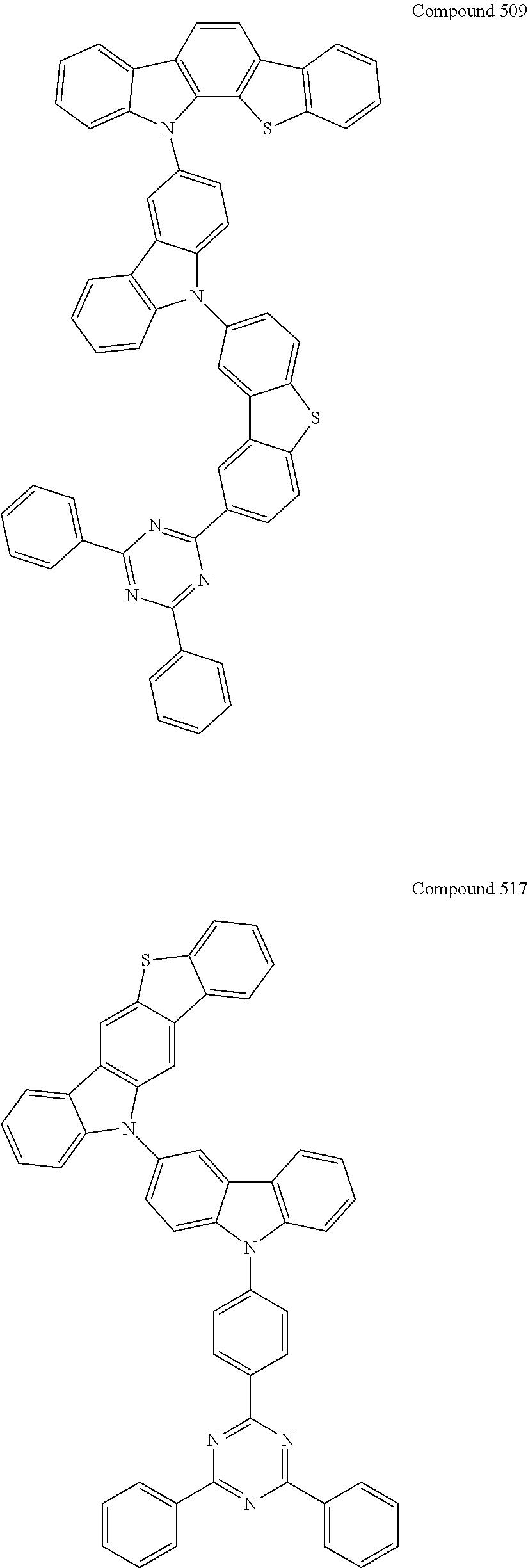 Figure US09209411-20151208-C00234