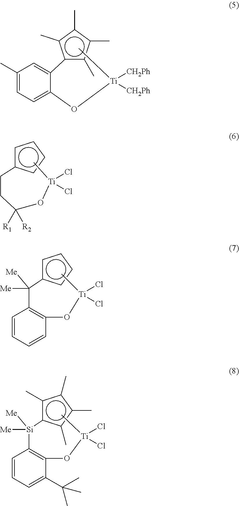 Figure US09683061-20170620-C00002
