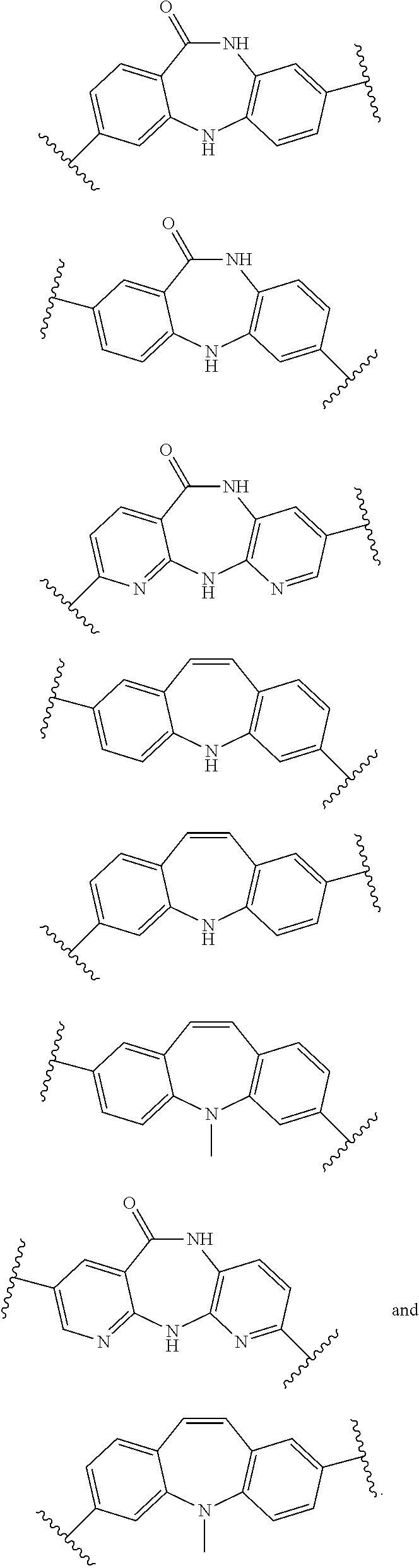 Figure US08273341-20120925-C00117