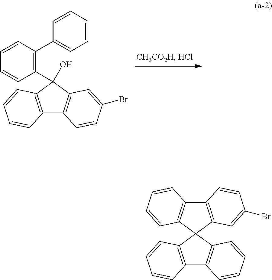 Figure US09548457-20170117-C00077