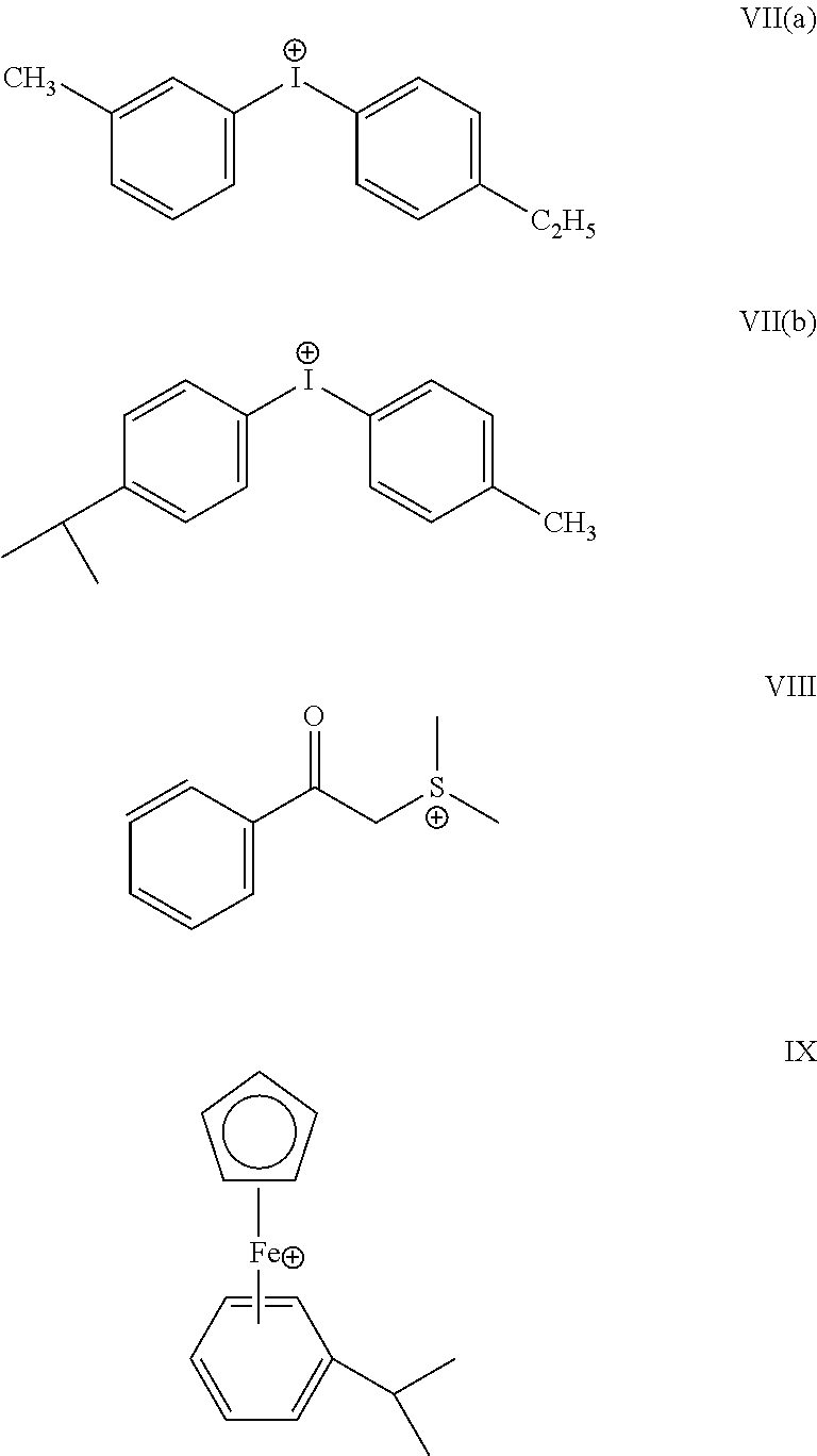 Figure US08030401-20111004-C00007