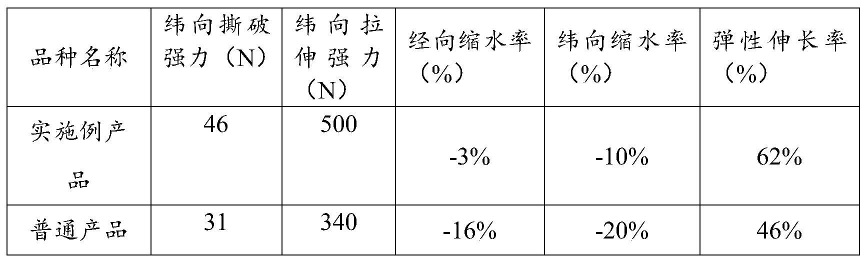 Figure PCTCN2019078519-appb-000006