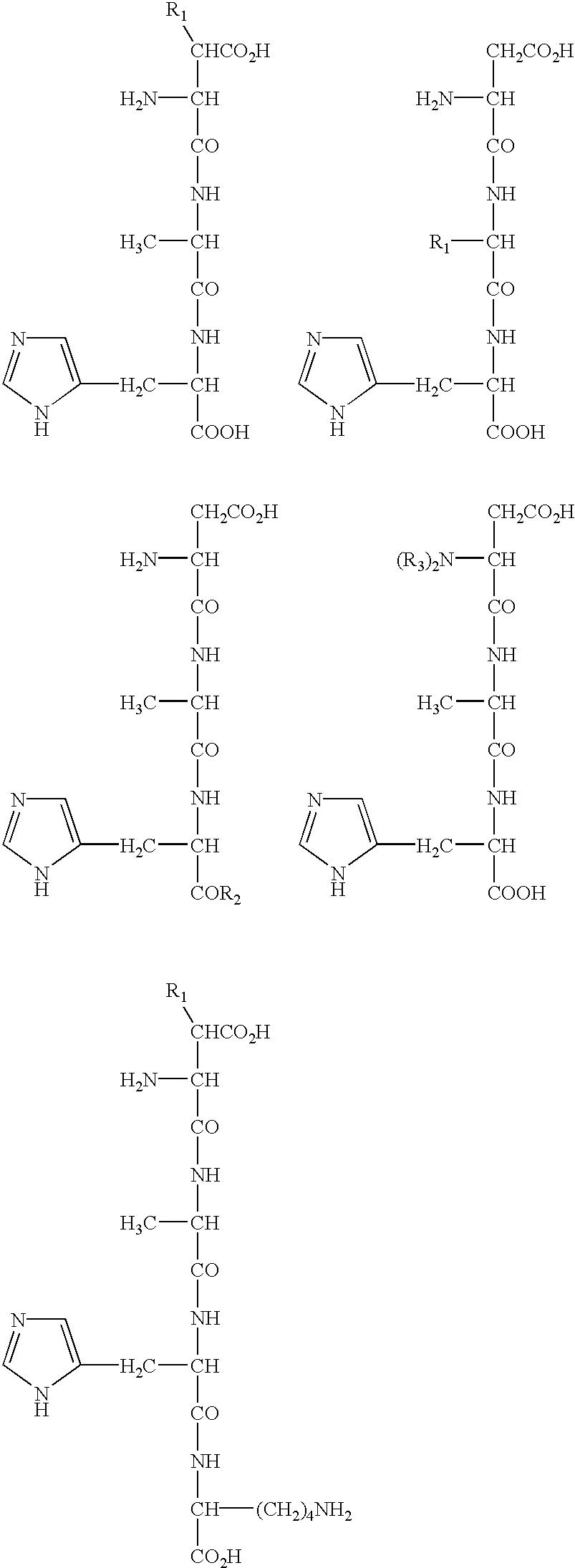 Figure US20030130185A1-20030710-C00001