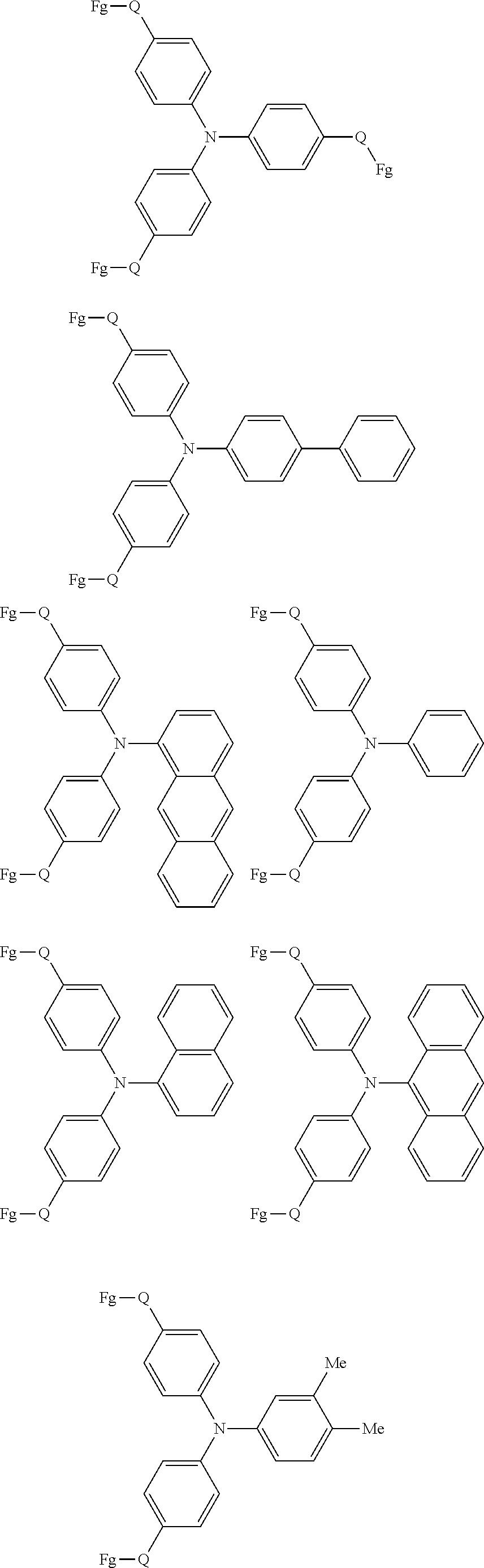 Figure US08697322-20140415-C00006
