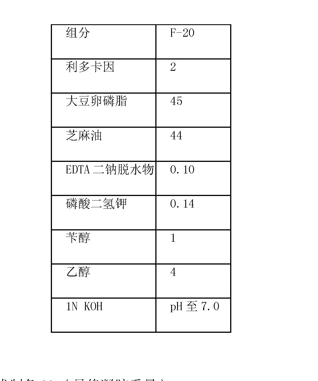 Figure CN102933200AD00301