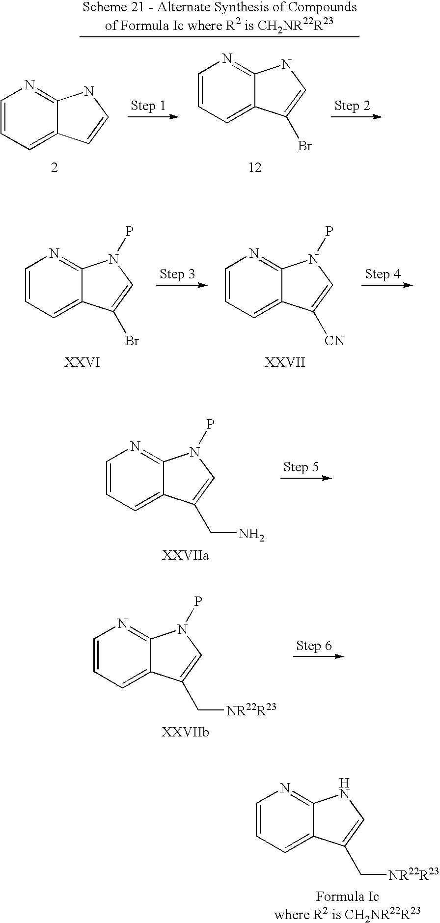 Figure US20070066641A1-20070322-C00037