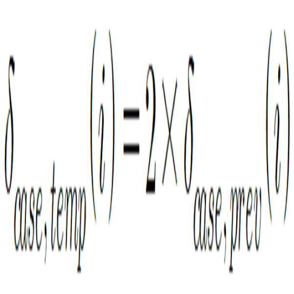 Figure 112012051253496-pat00014