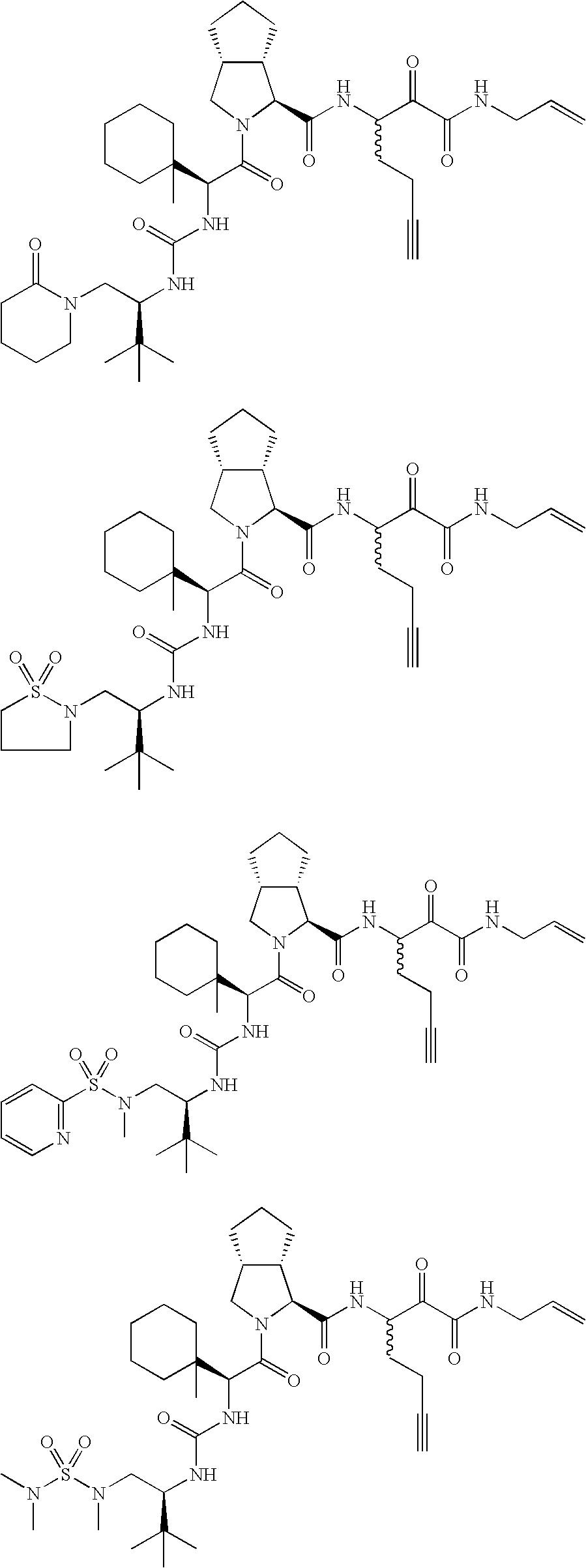 Figure US20060287248A1-20061221-C00550
