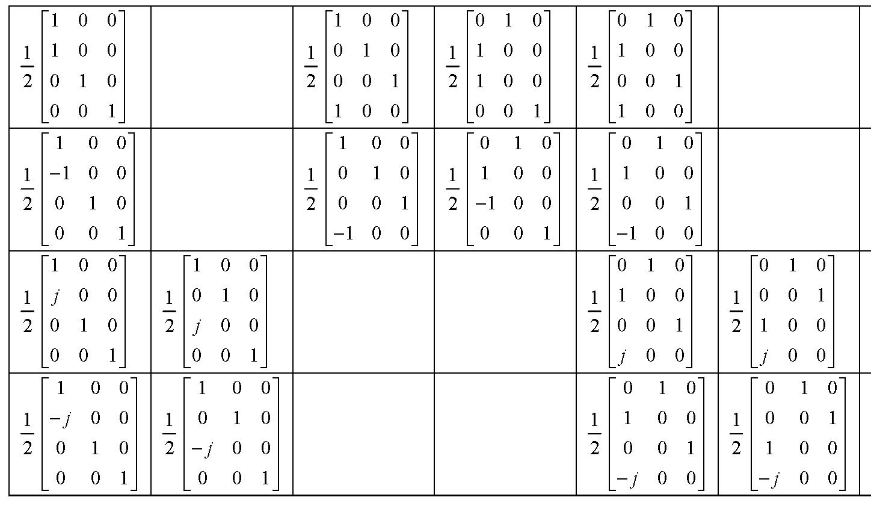 Figure 112010009825391-pat01166