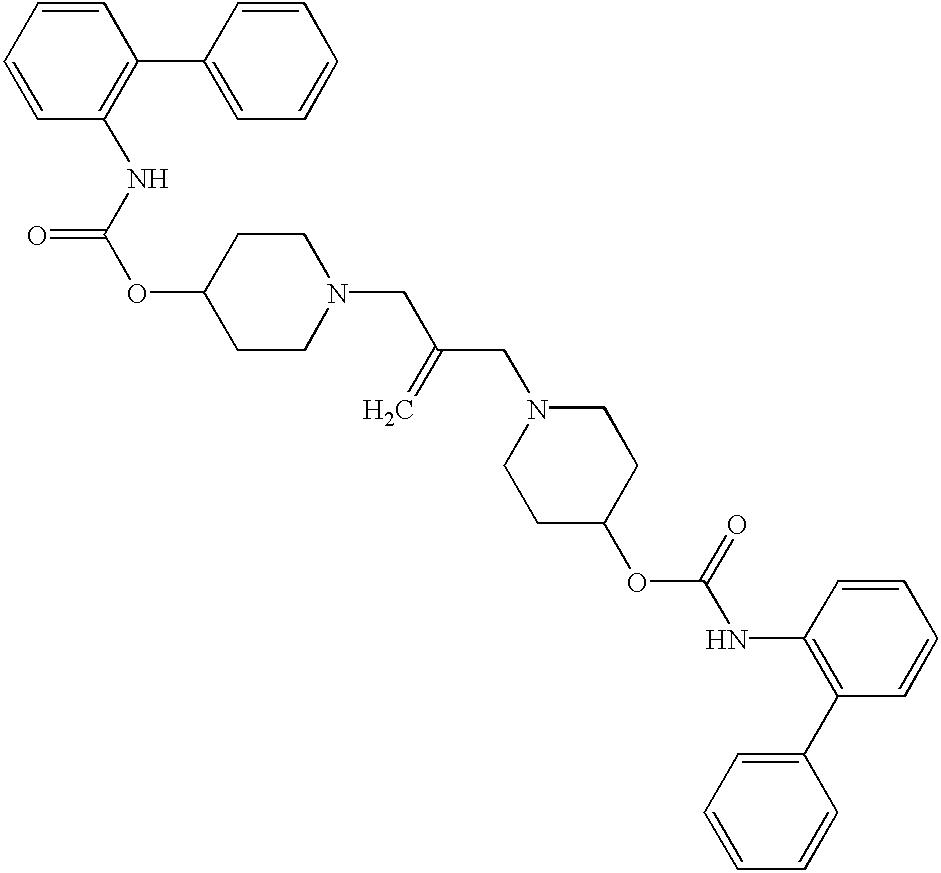 Figure US06693202-20040217-C00607