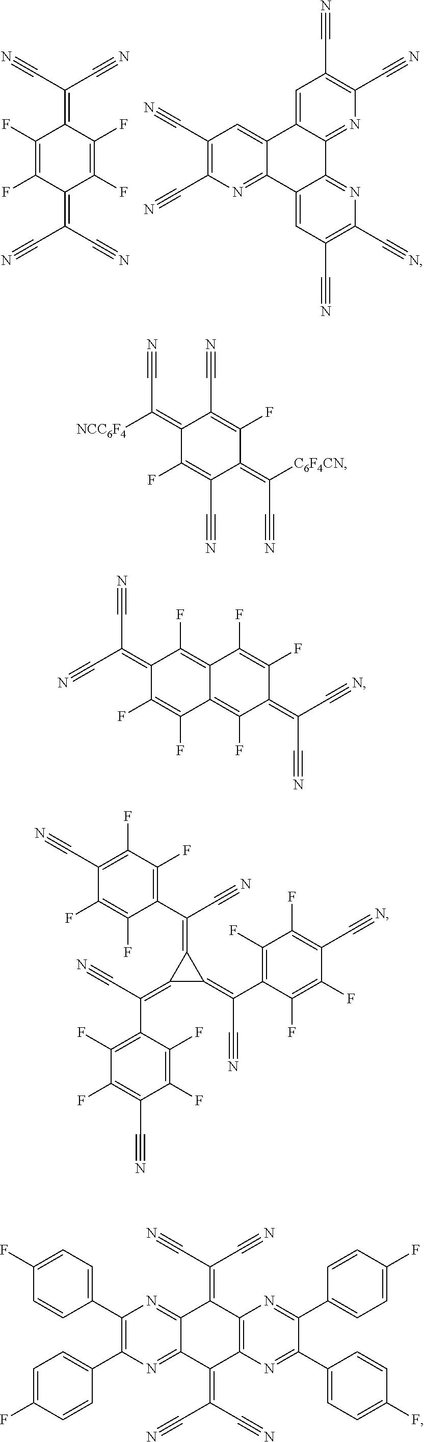 Figure US10144867-20181204-C00048