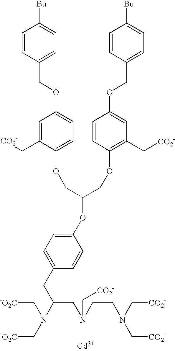 Figure US20030180223A1-20030925-C00046