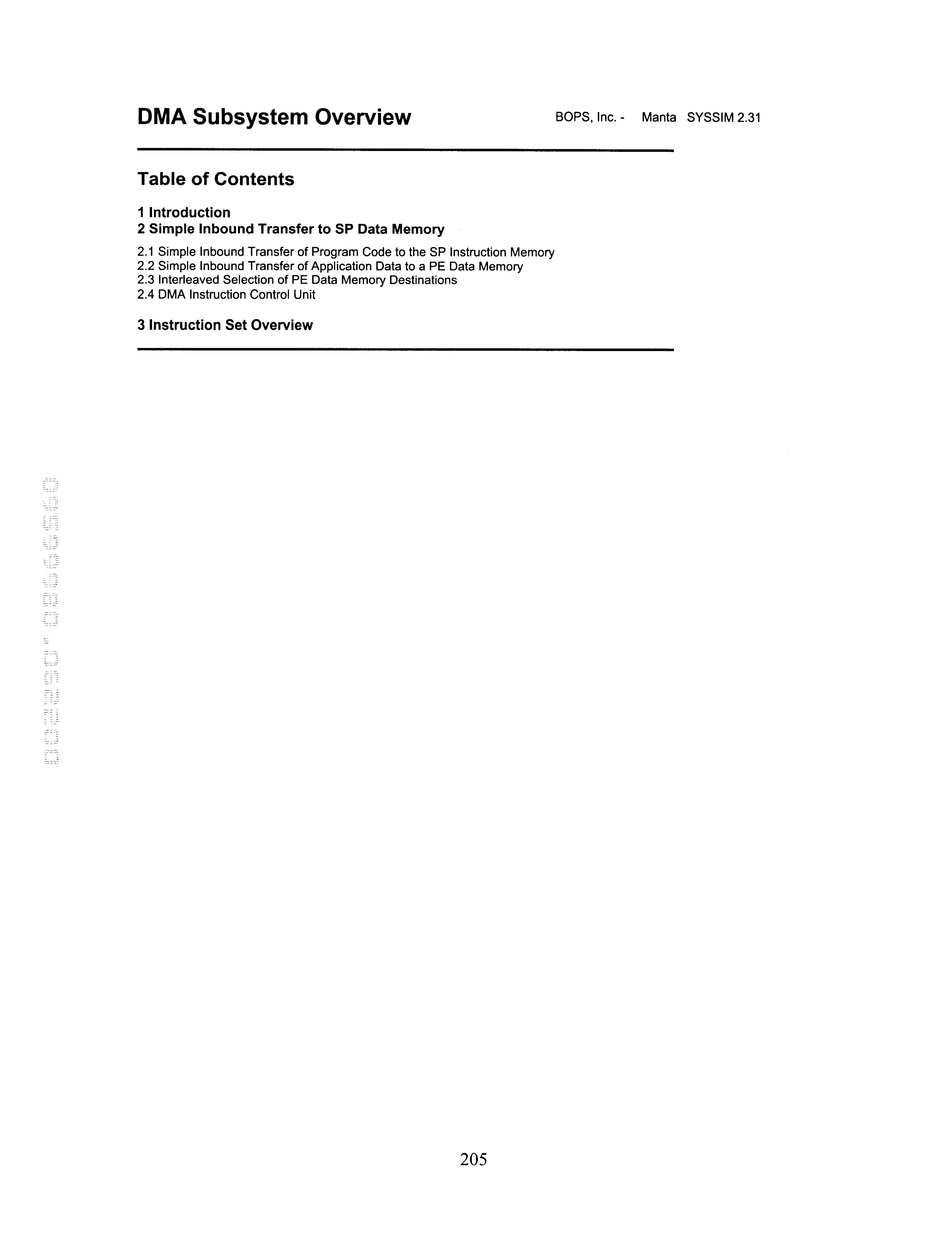 Figure US06748517-20040608-P00191
