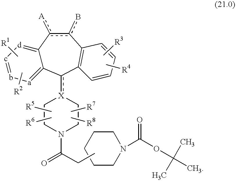 Figure US06387905-20020514-C00074