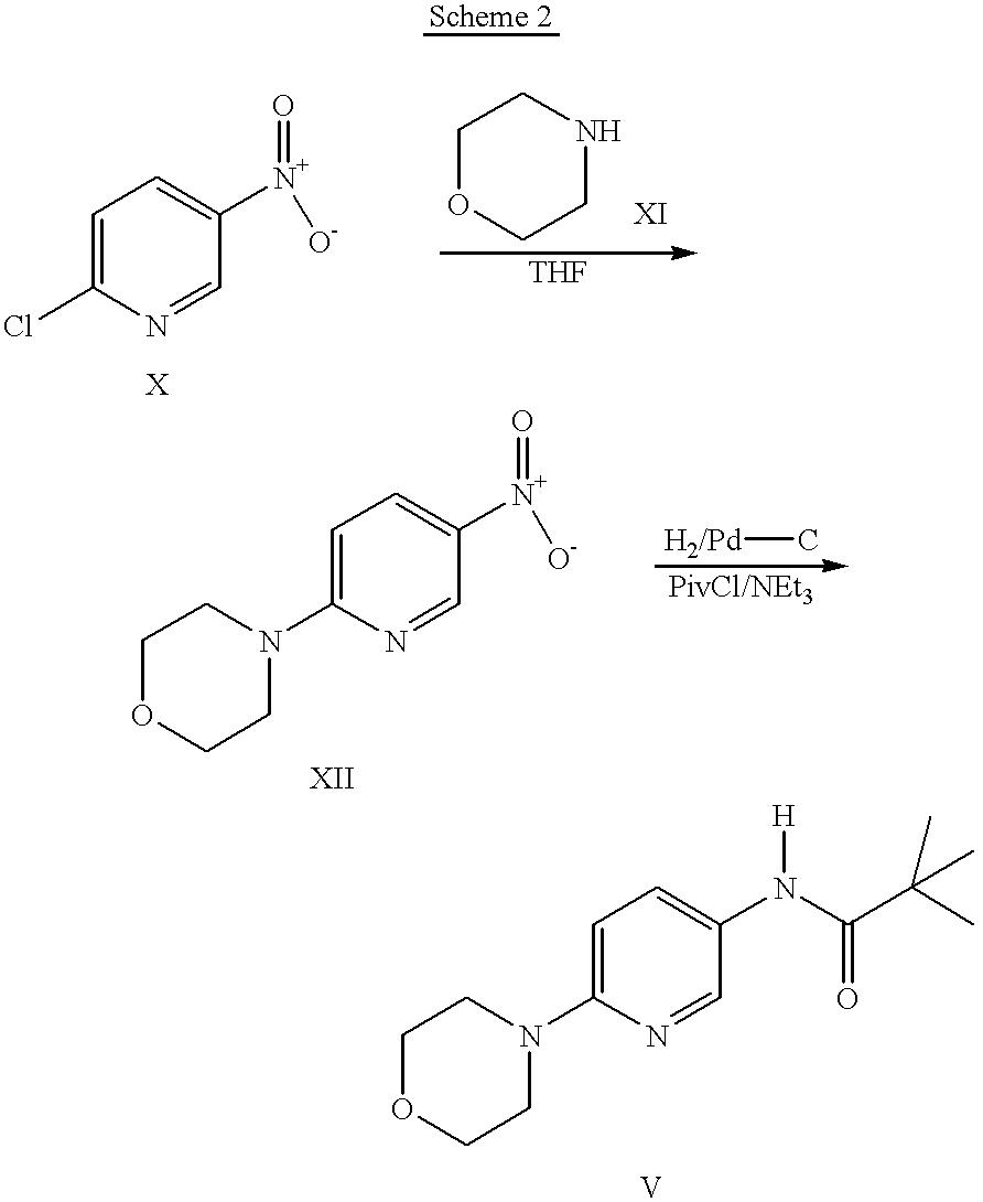 Figure US06297375-20011002-C00015