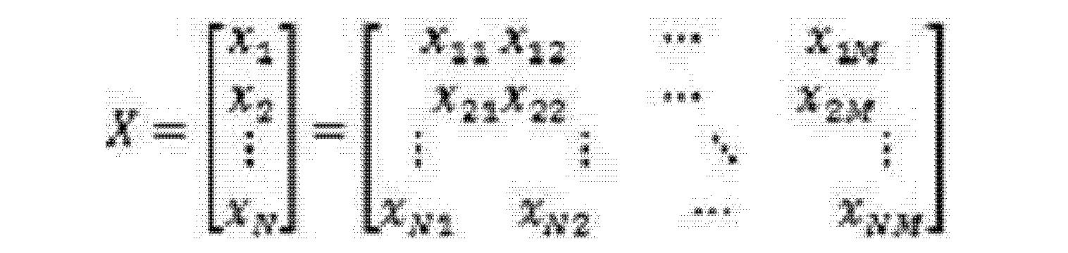 Figure CN103268765AC00021
