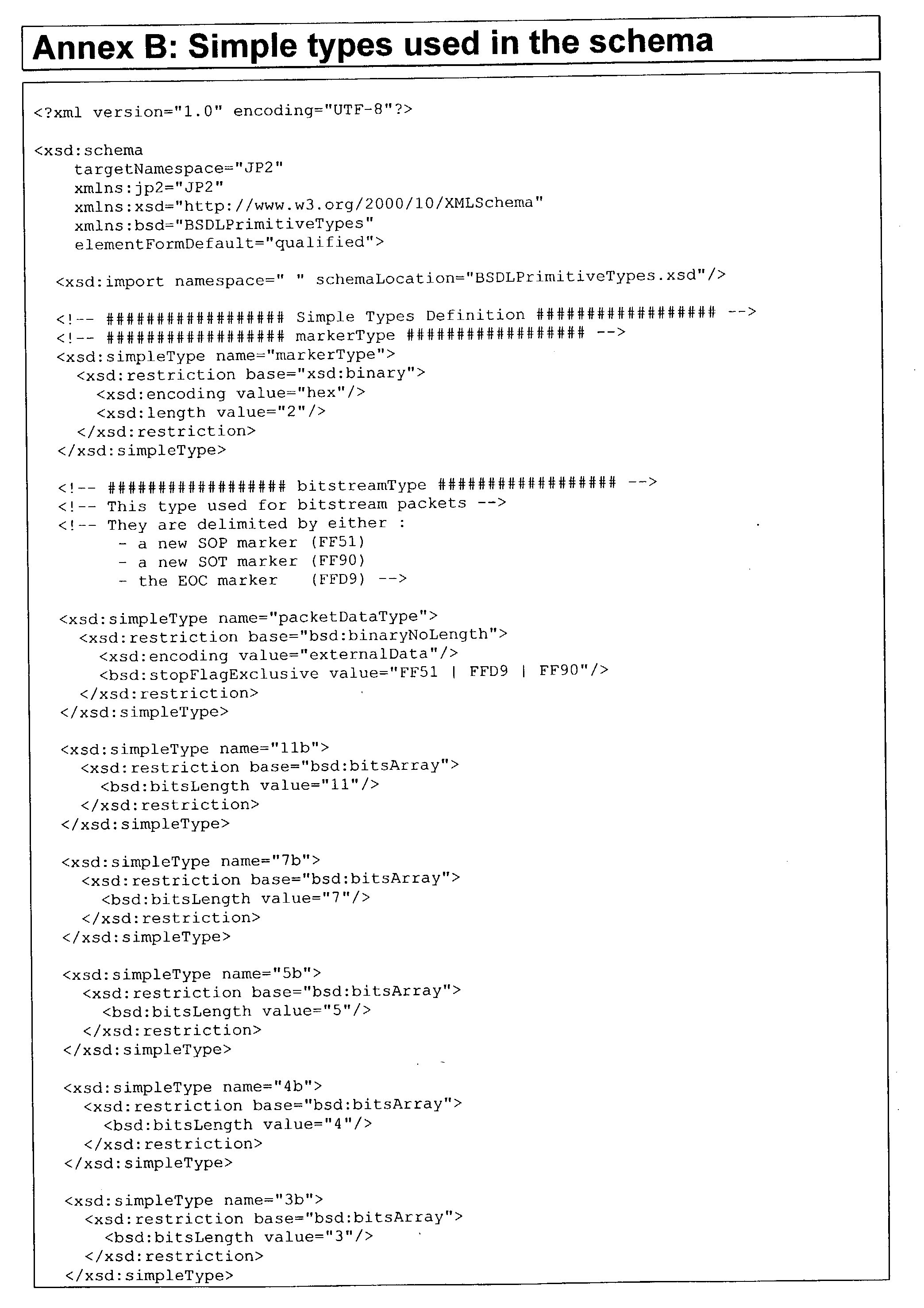 Figure US20030177341A1-20030918-P00009