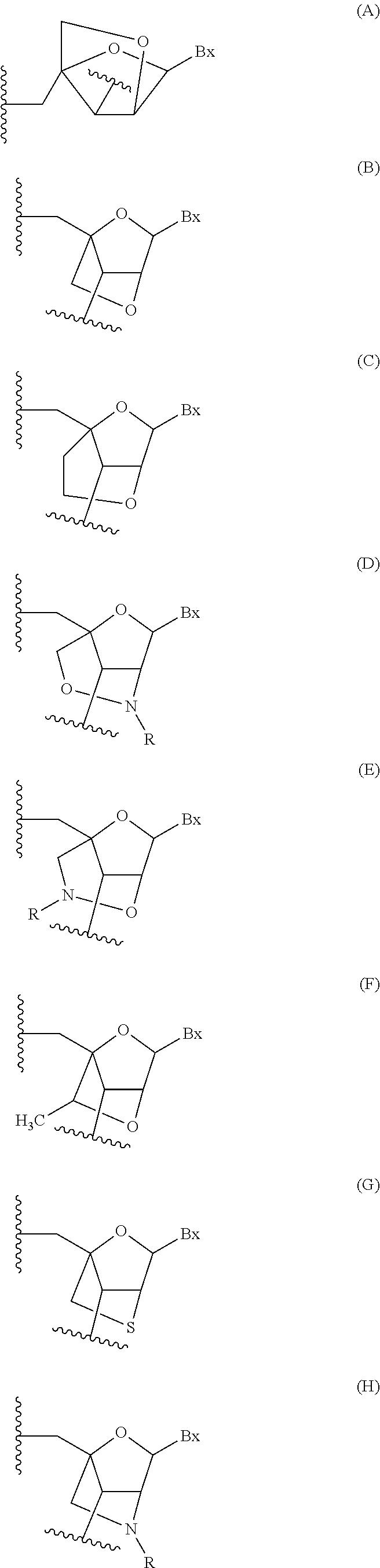 Figure US09765338-20170919-C00007