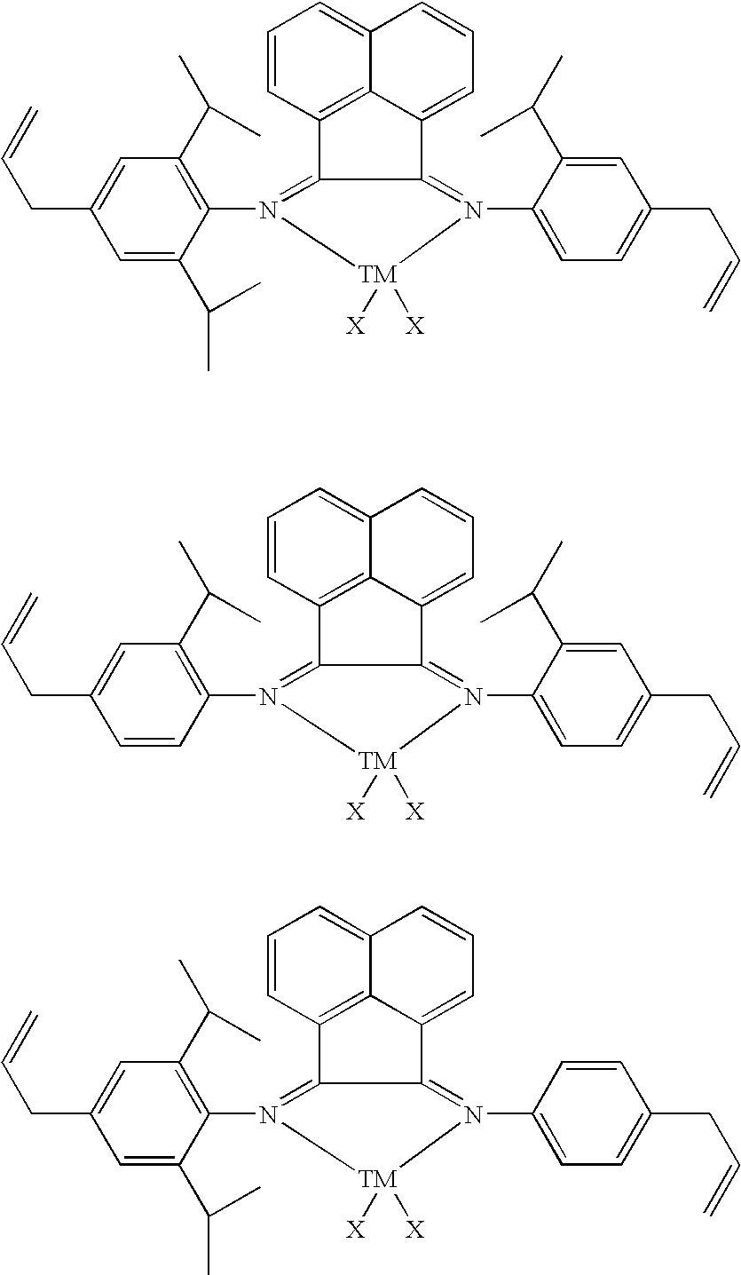 Figure US07176158-20070213-C00019