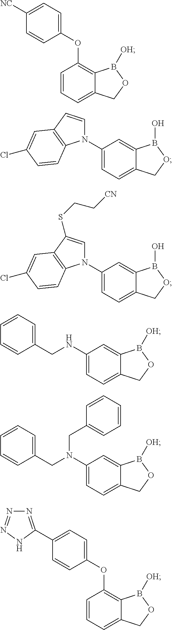 Figure US09566289-20170214-C00154