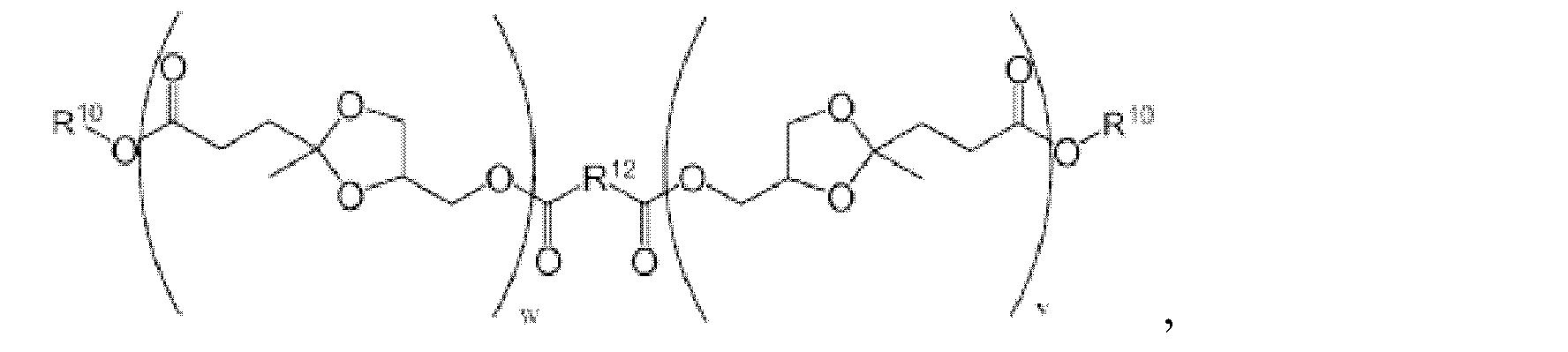 Figure CN102459219AC00051