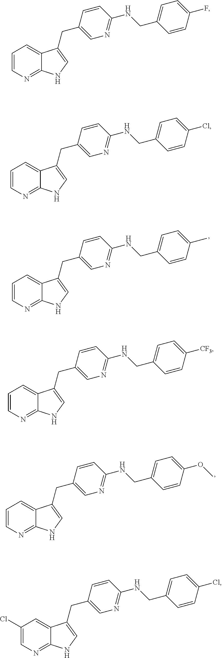Figure US08404700-20130326-C00050