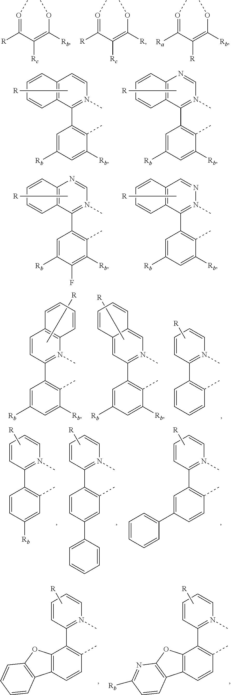 Figure US20180130962A1-20180510-C00224
