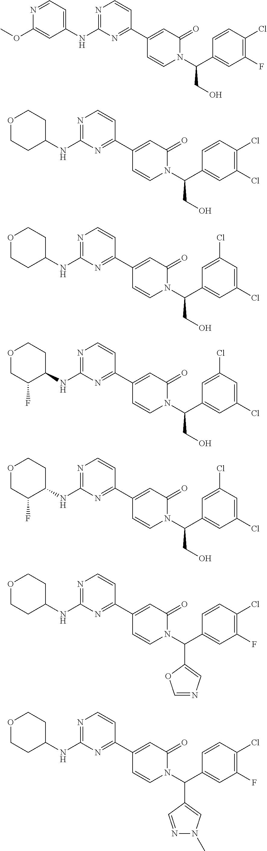 Figure US08697715-20140415-C00431