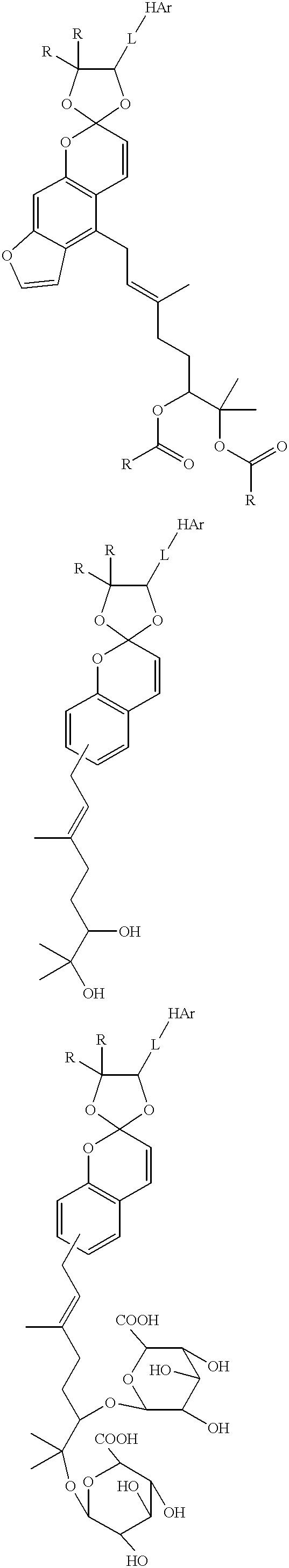 Figure US06248776-20010619-C00015
