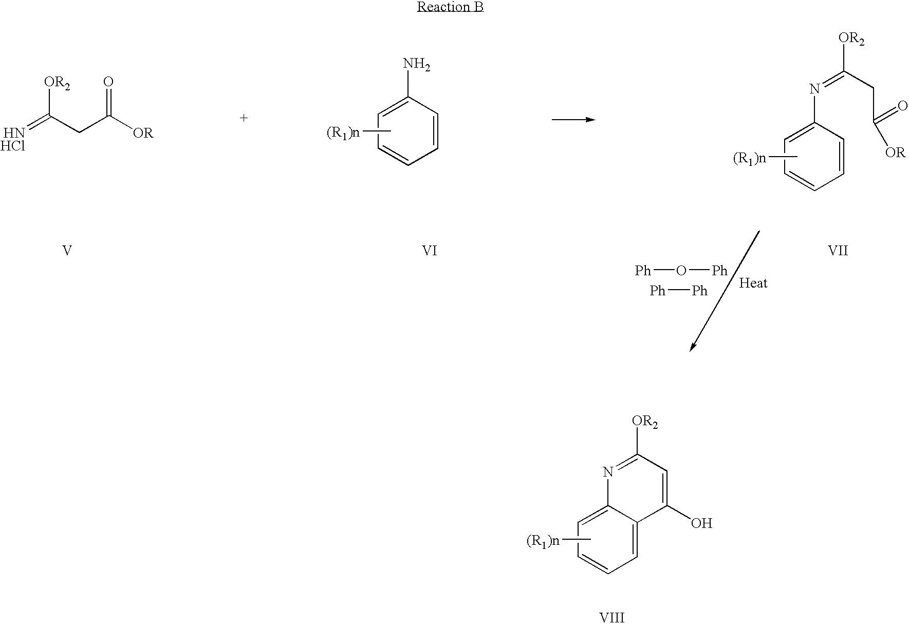 Figure US20050127336A1-20050616-C00011