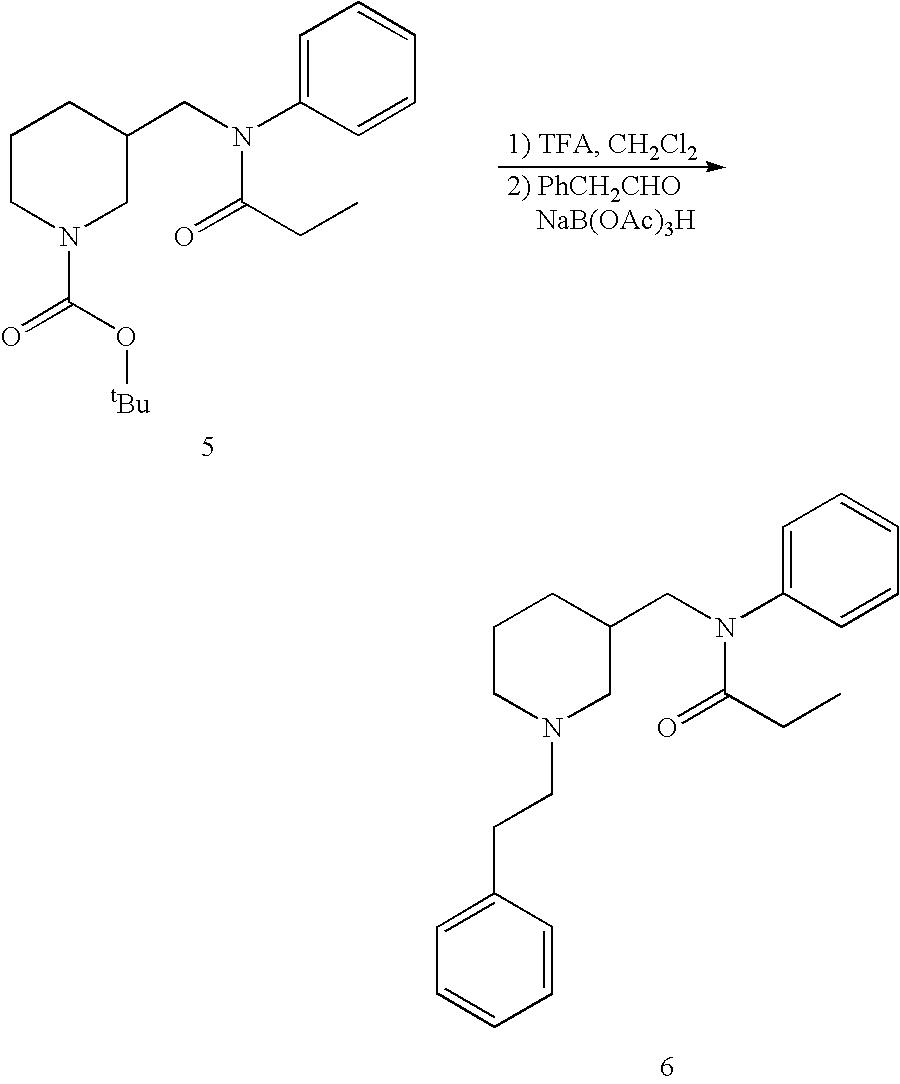 Figure US06677332-20040113-C00023