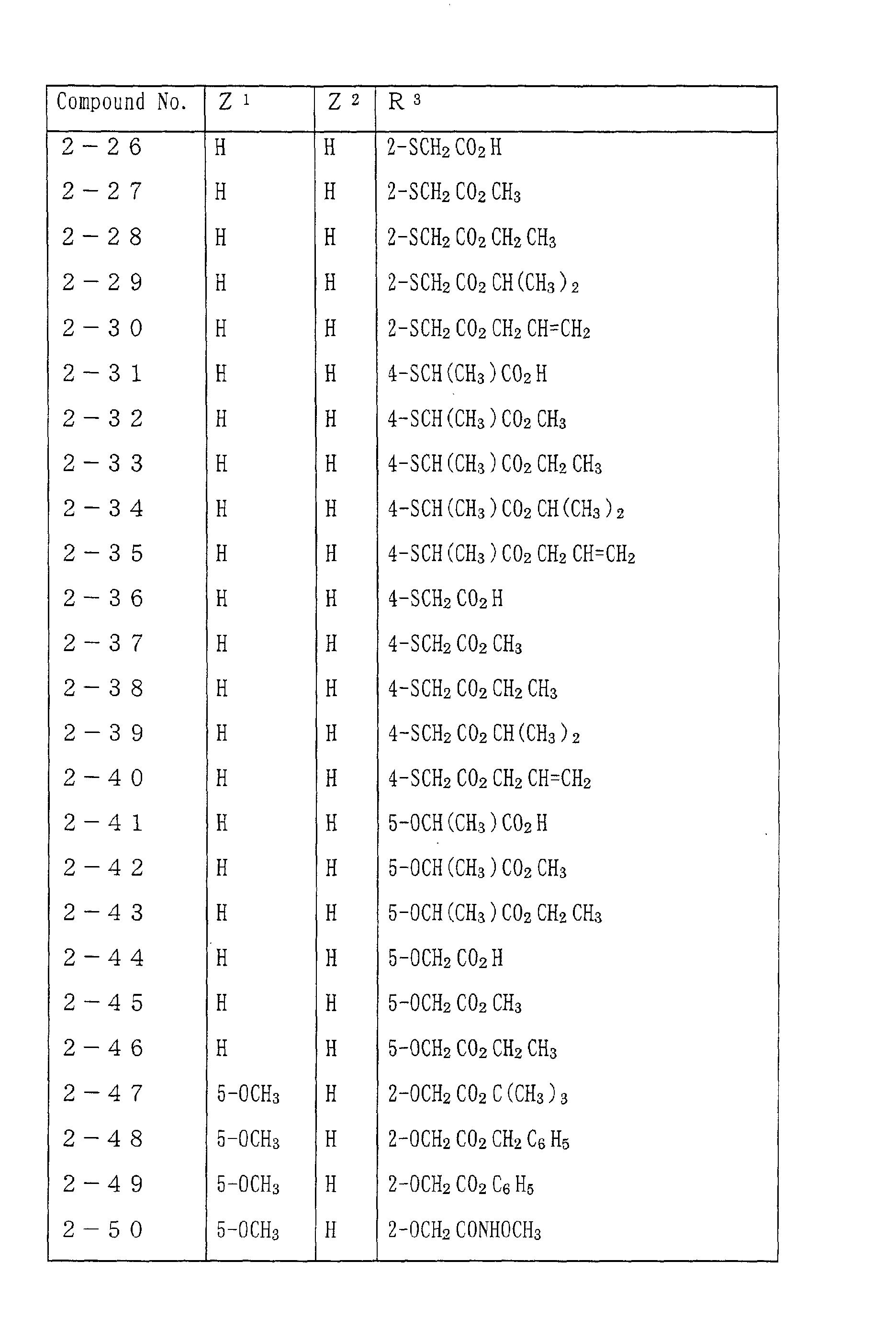 Figure 02010001