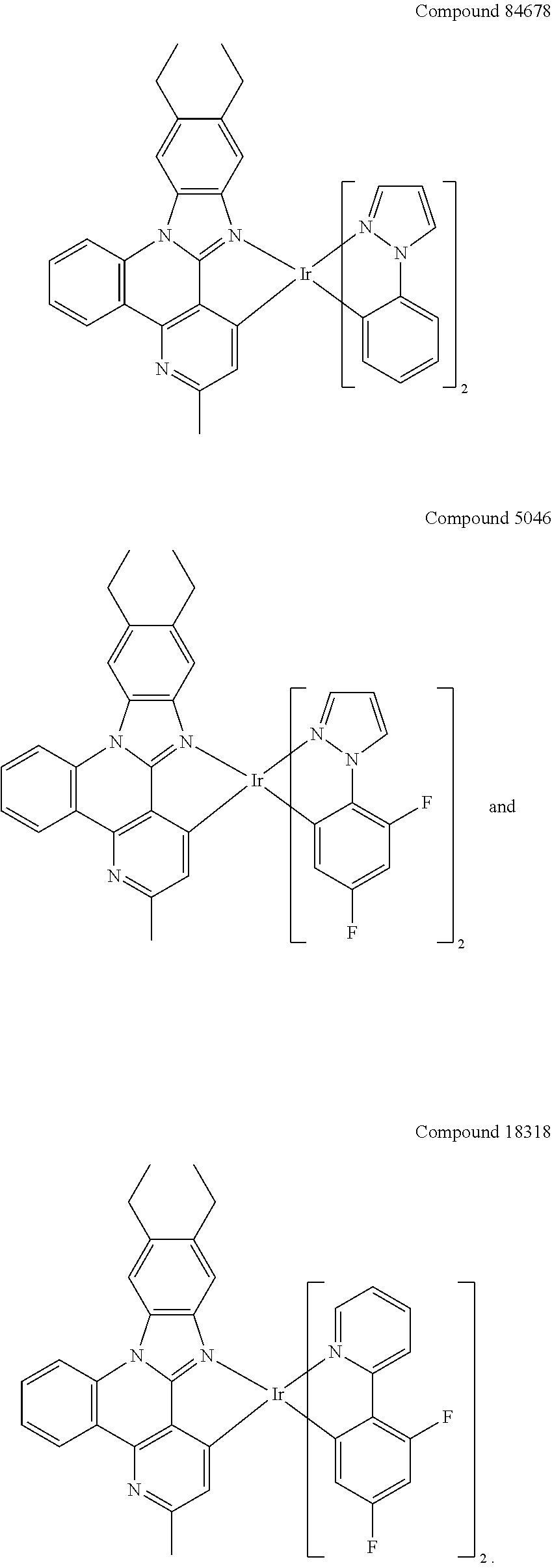 Figure US09905785-20180227-C00171