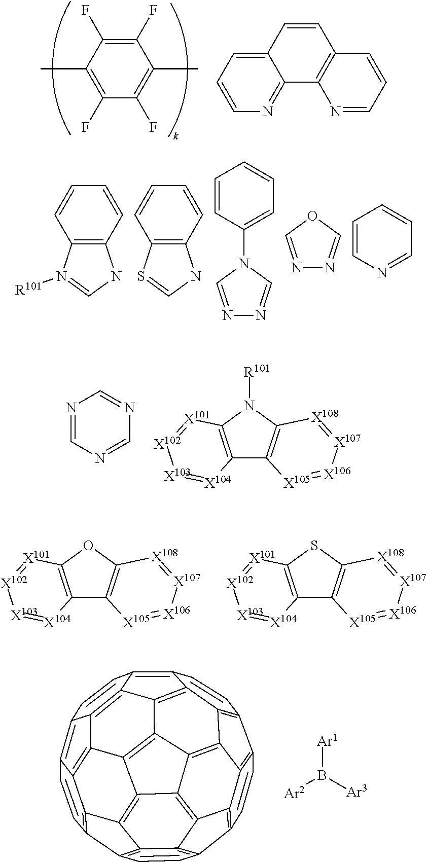 Figure US10301338-20190528-C00108