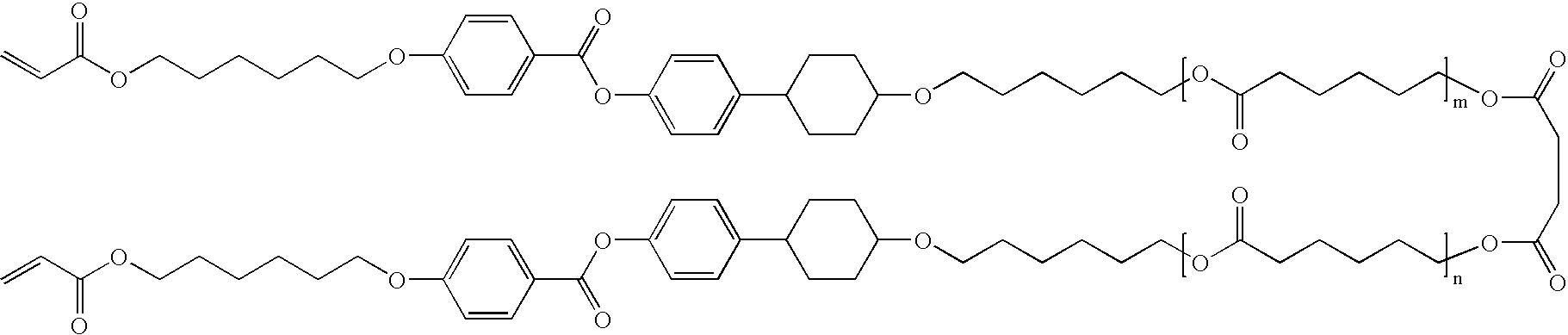 Figure US20100014010A1-20100121-C00088