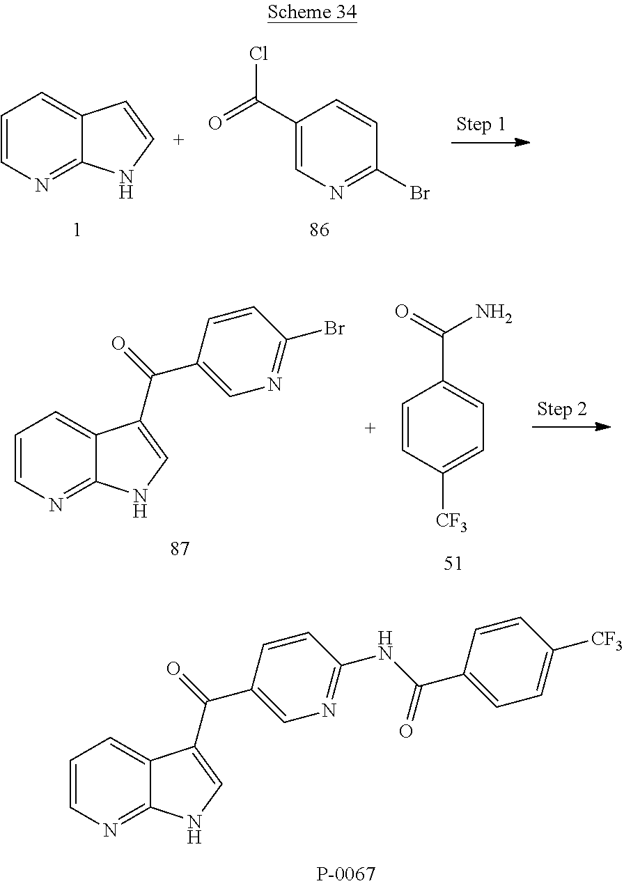 Figure US20110166174A1-20110707-C00133