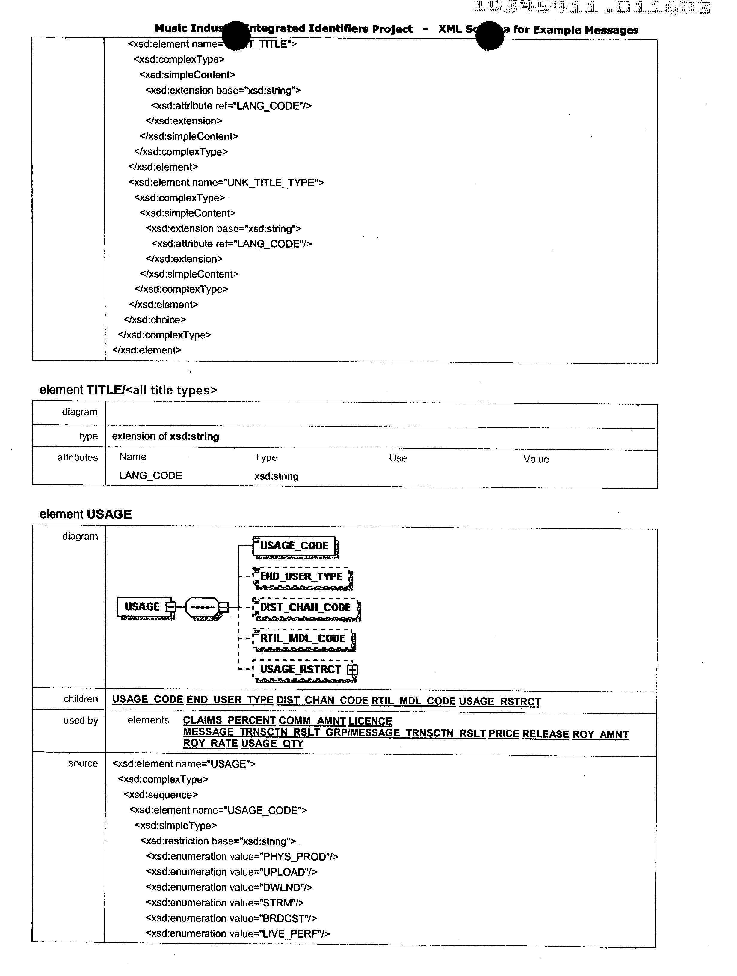 Figure US20030200216A1-20031023-P00069