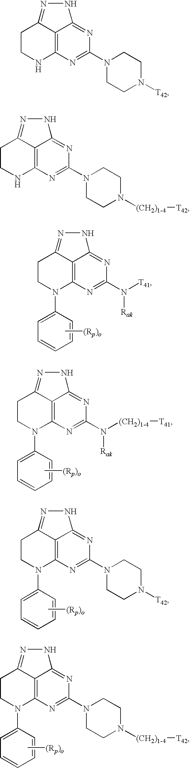 Figure US08343983-20130101-C00008