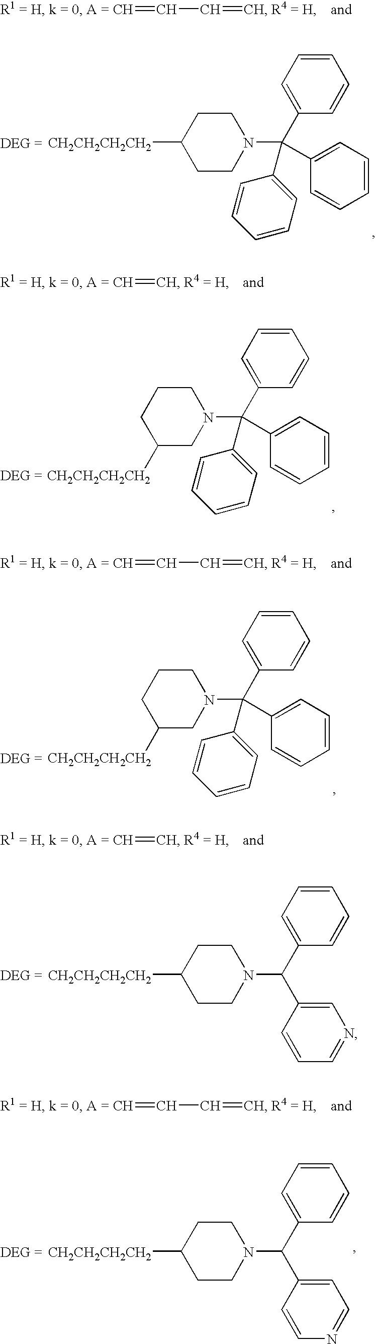Figure US07241745-20070710-C00356