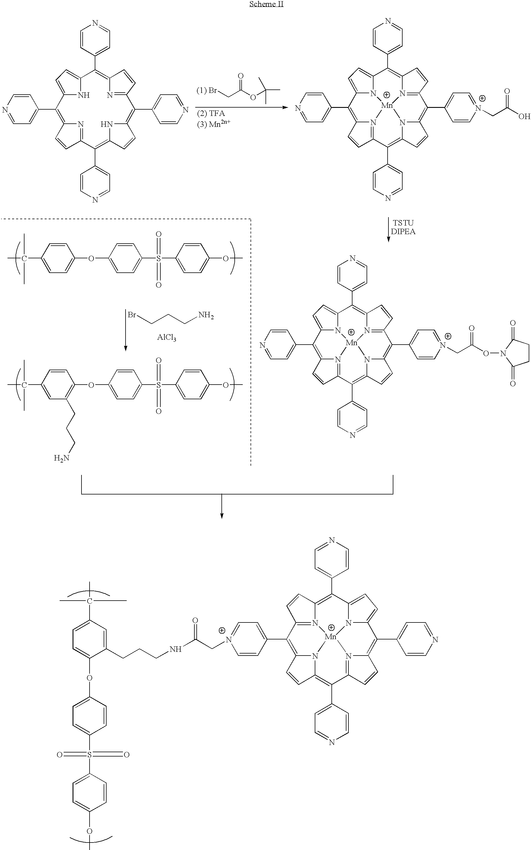 Figure US20050215871A1-20050929-C00005